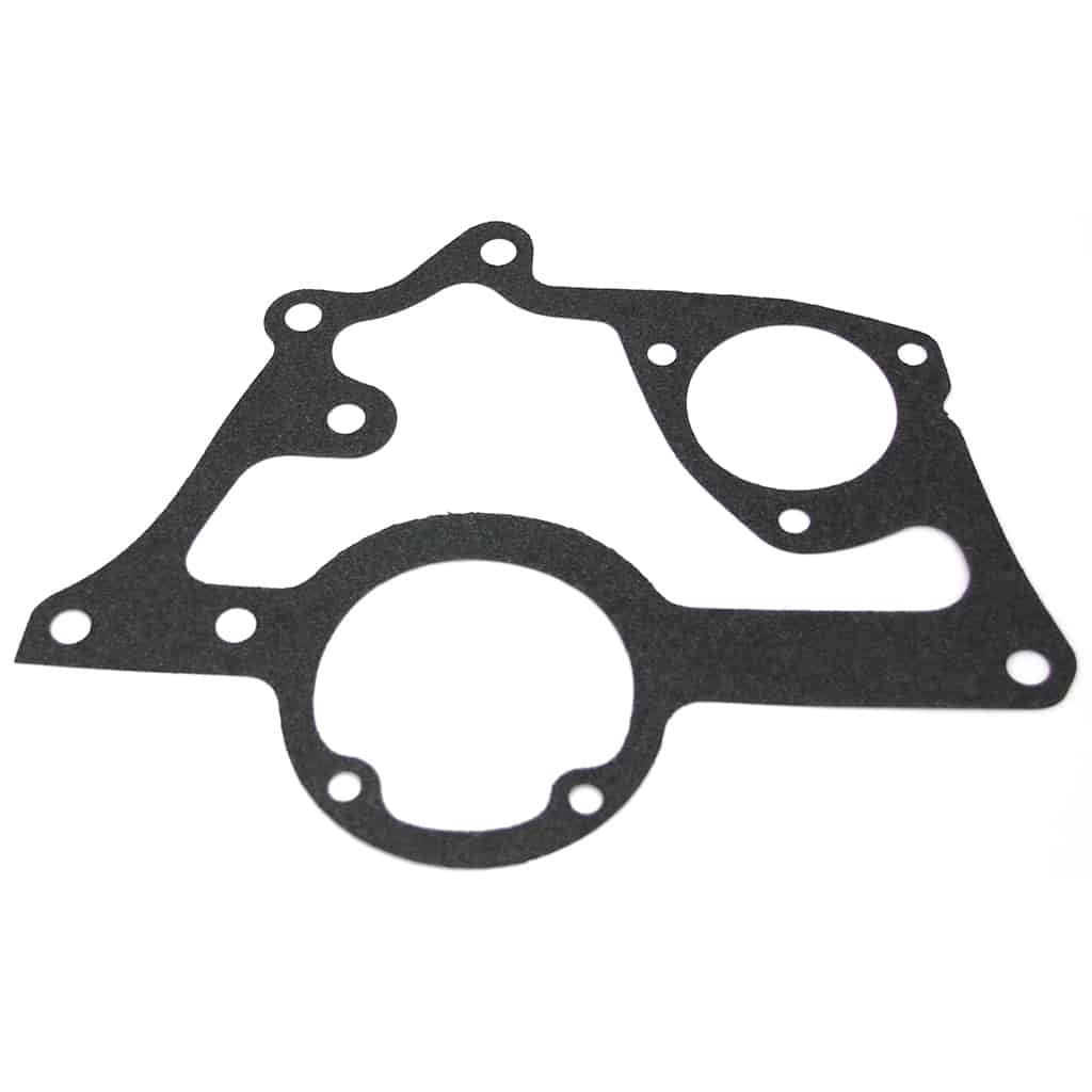 Gasket, Front Plate, pre-A+