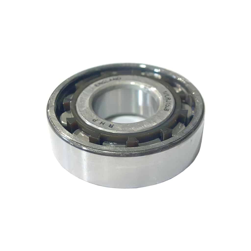 Bearing, Input Gear, Outer Support