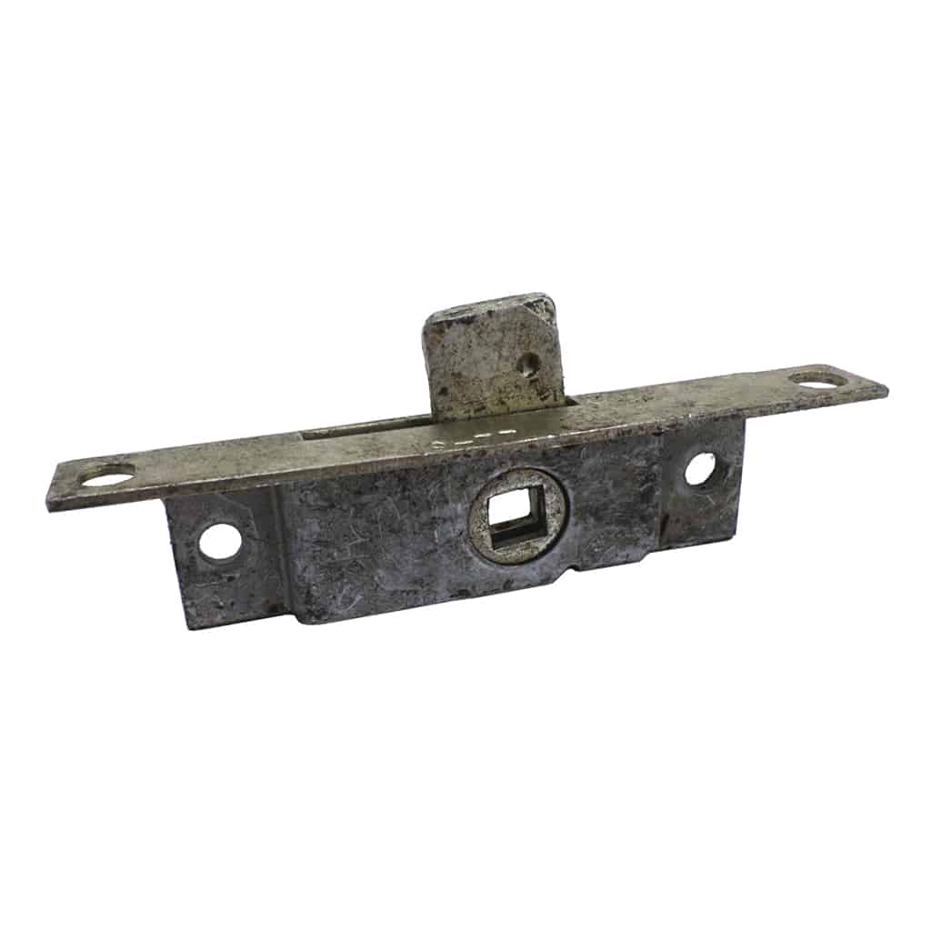 14A5696 Boot Lid Latch