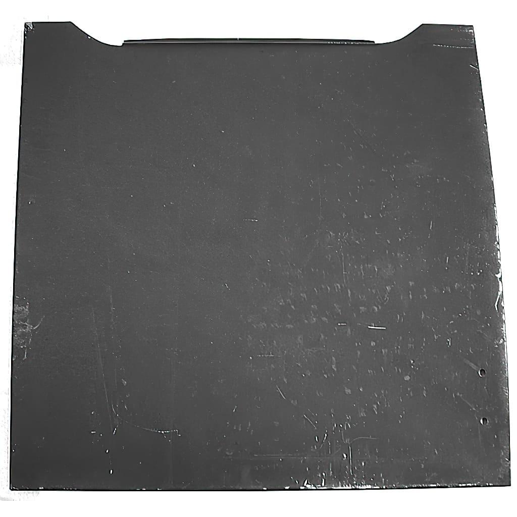 Door Skin, Lower Rear, Van/Estate (14A8096/7/SKIN)