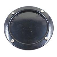 Bulkhead Blanking Plate Kit, Fresh Air Hose