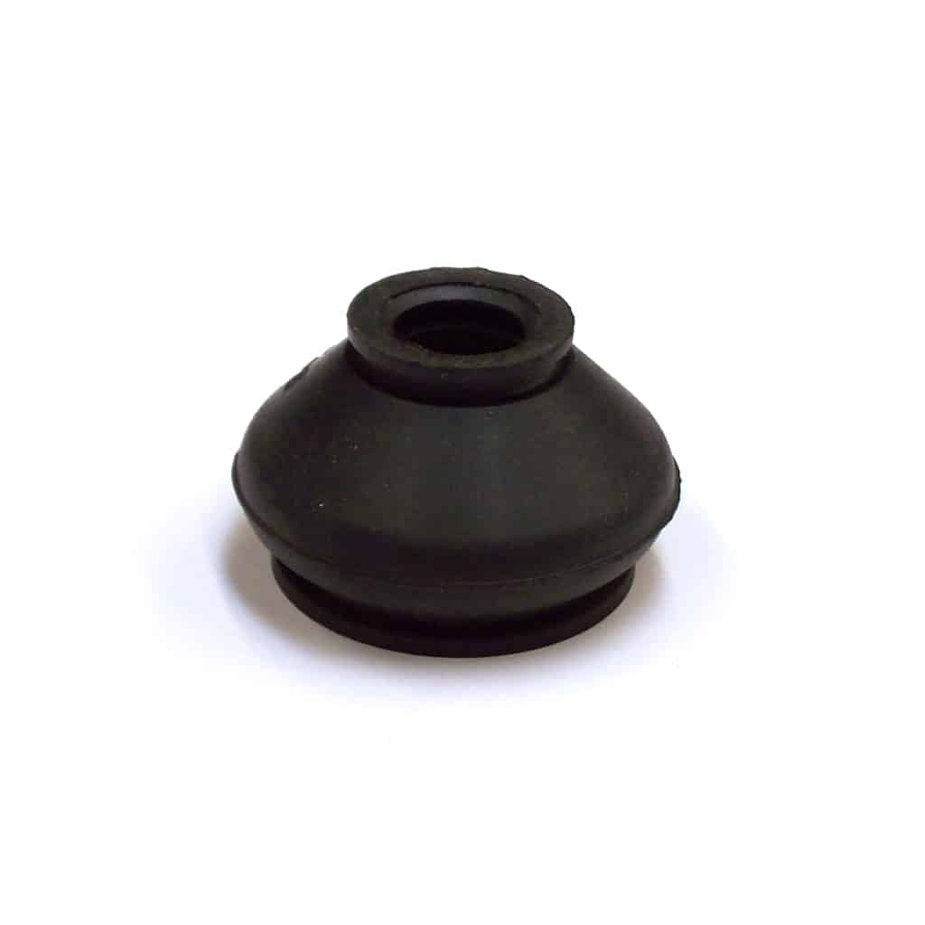 Tie Rod End Boot