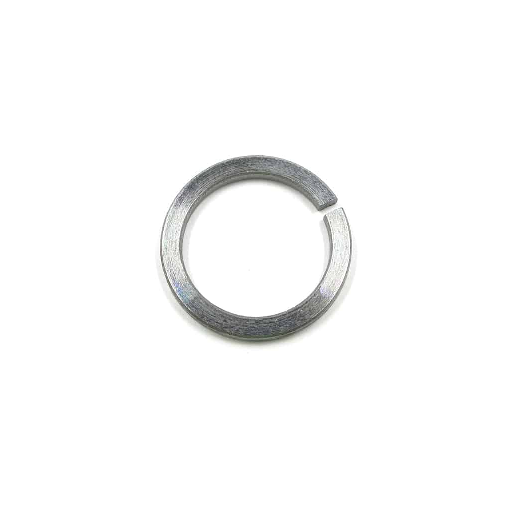 Stop Ring, CV Joint