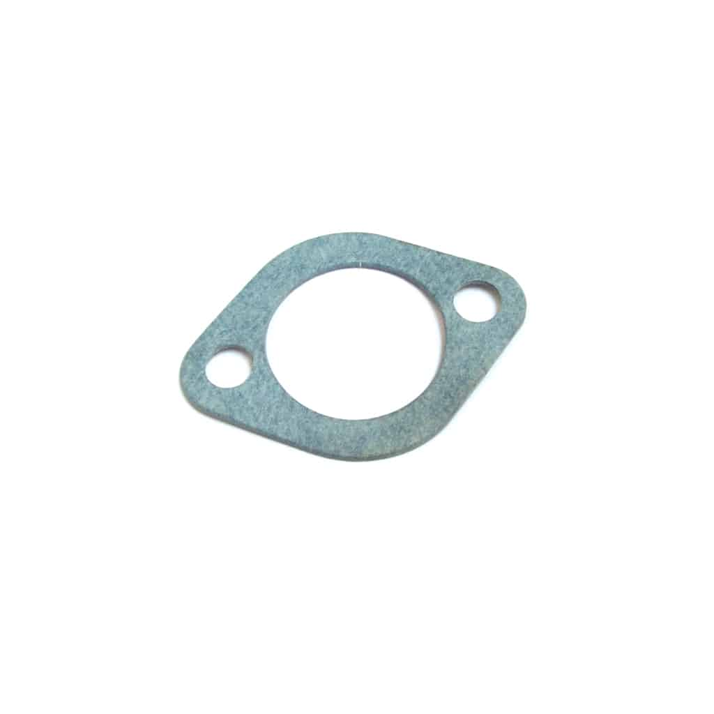 Gasket, Gearbox Speedo Gear Cover