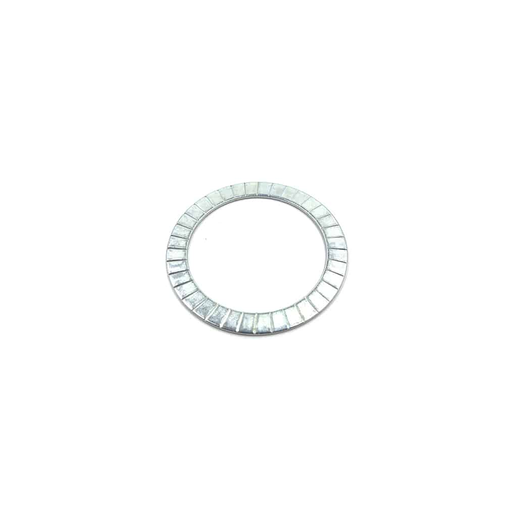 Ball Joint Cup Shim, .030''