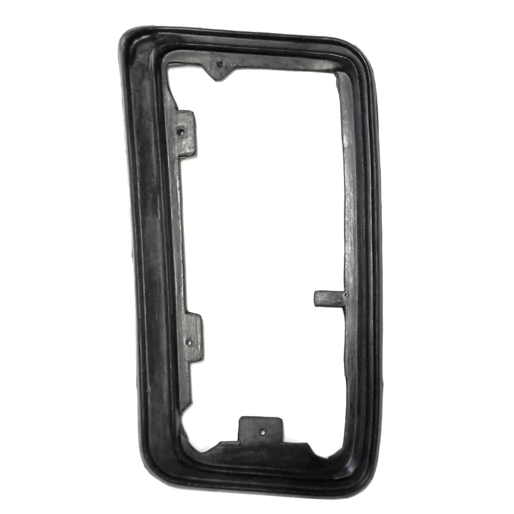 Tail Lamp Gasket, Mk4-on, Left-Hand
