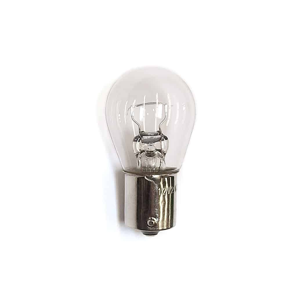 Bulb, Single element