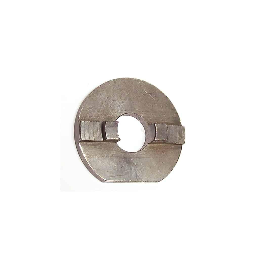 Flywheel Locking Key, pre-Verto