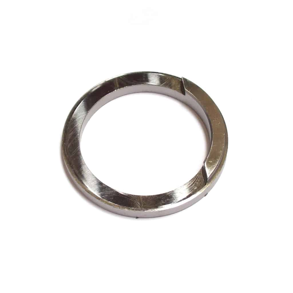 Primary Gear Backing Ring