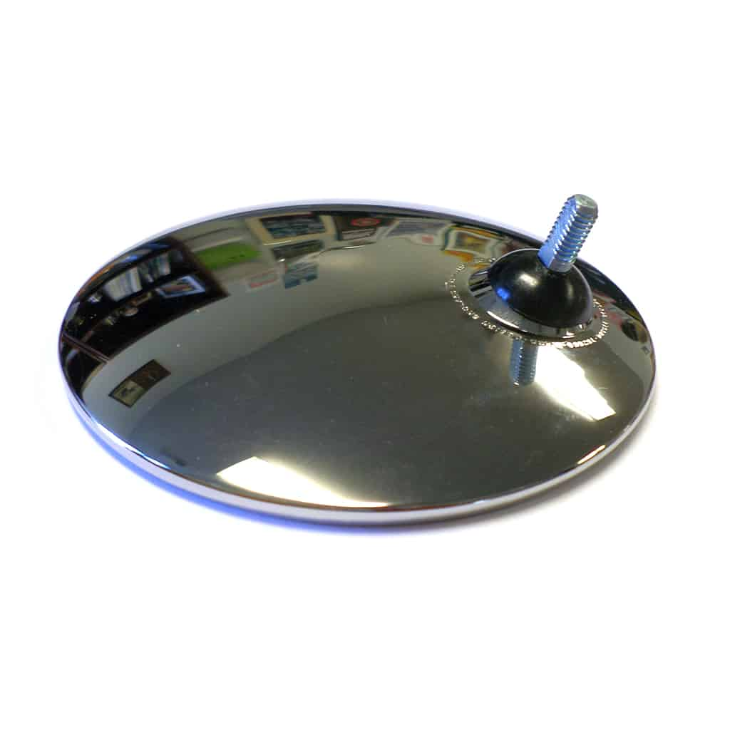 8G8710 mirror back
