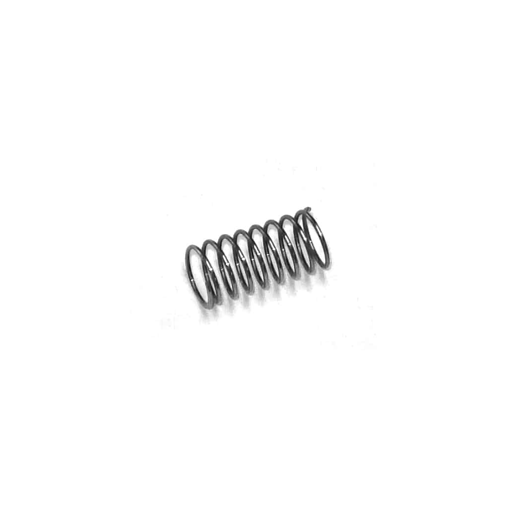 Needle Tension Spring