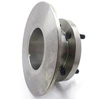 Brake Rotor, 7, 997-998 Cooper