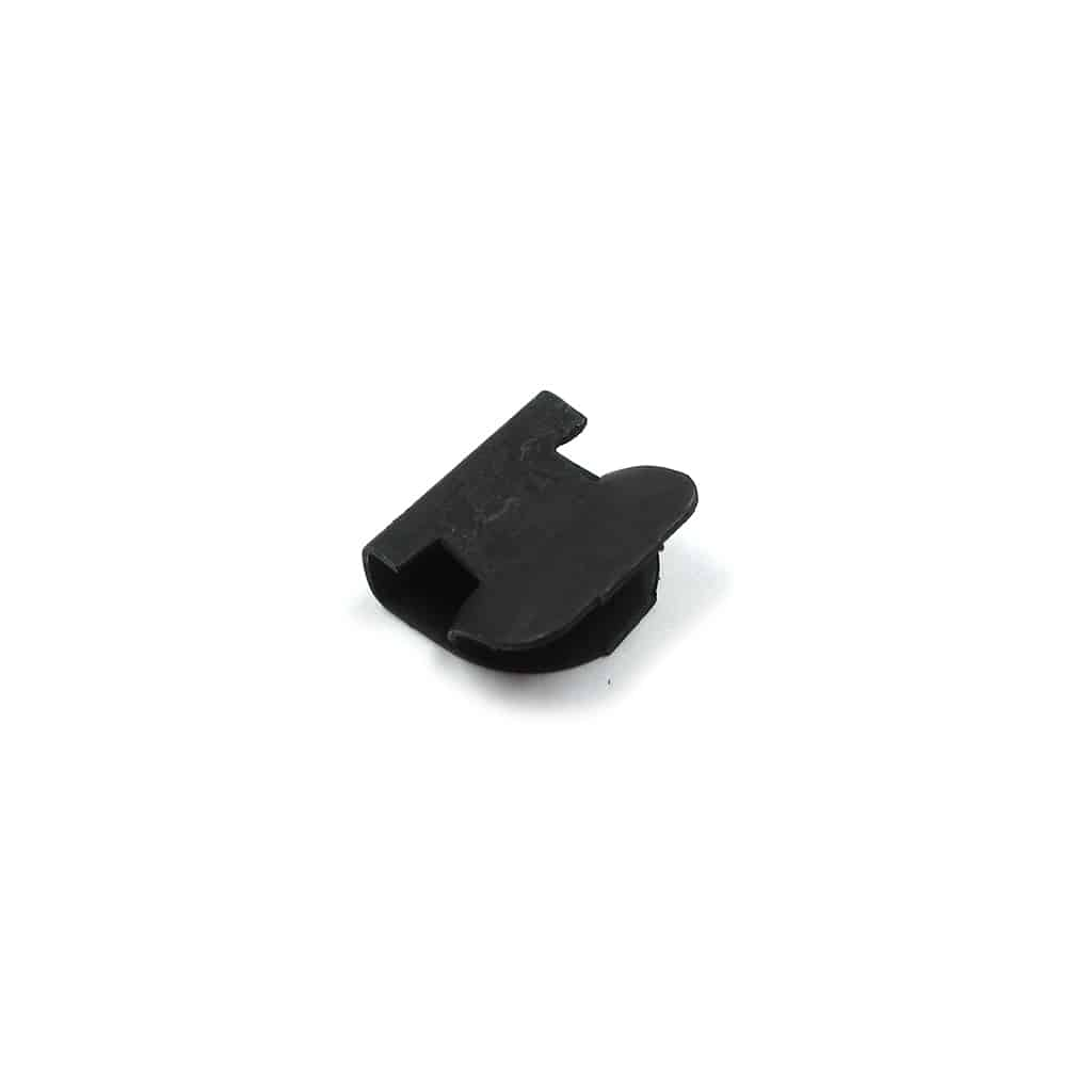 Seat Upholstery Clip, bag of 20 (C707)