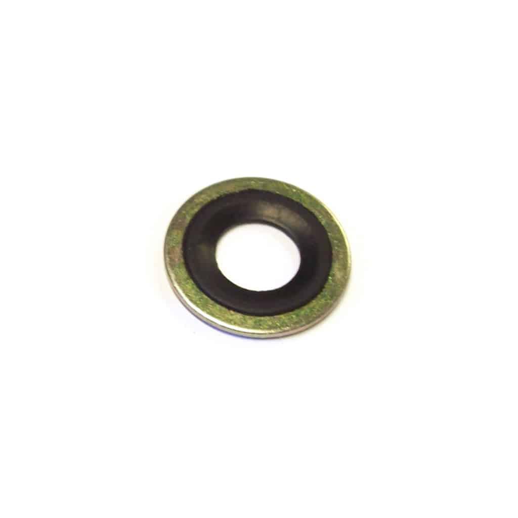 Drain Plug Washer w/ Seal