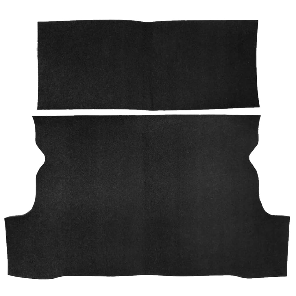 CK972A black