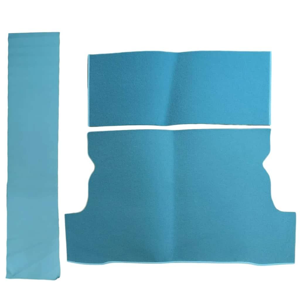 CK972PB powder blue