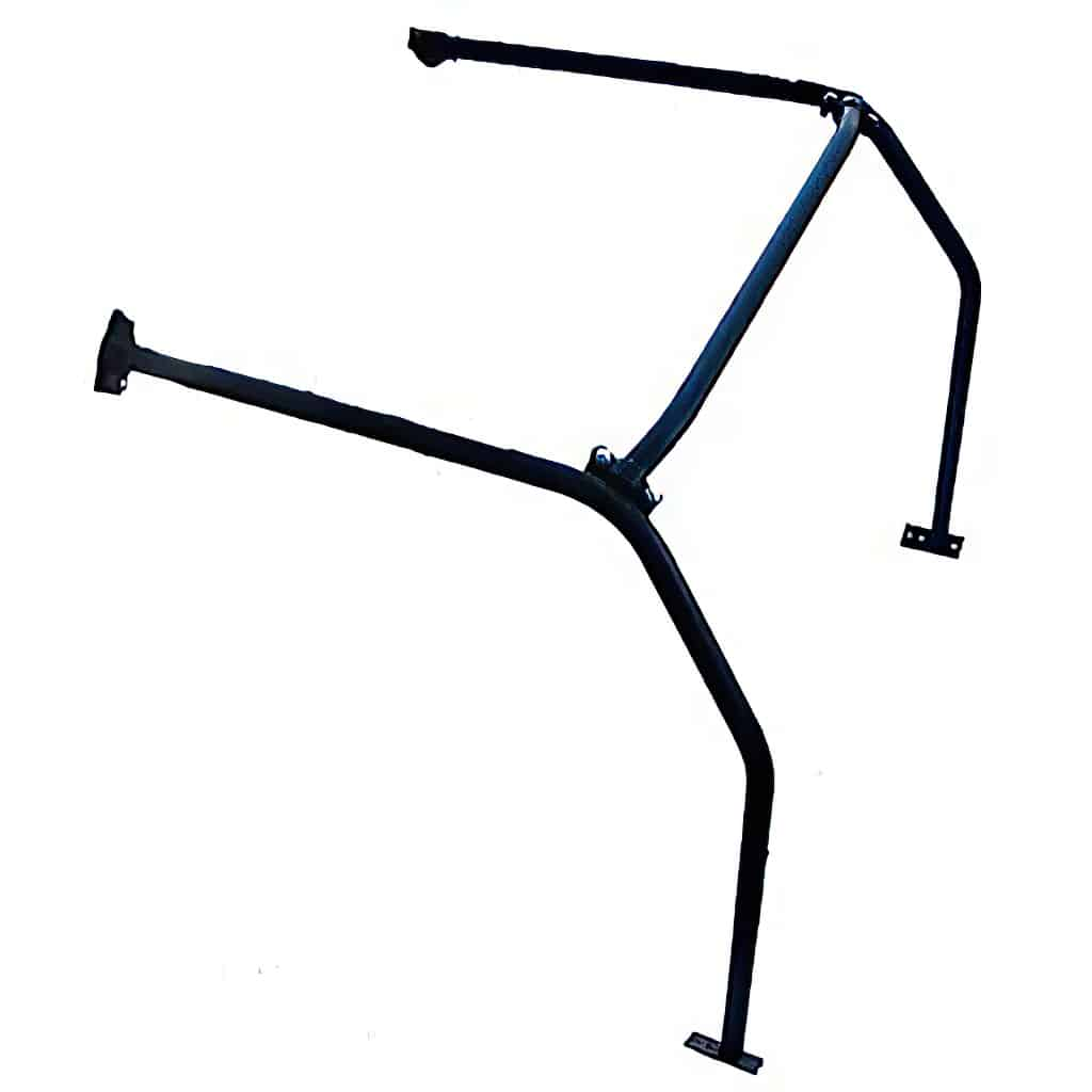 Roll Cage, Front (C-STR237SD)