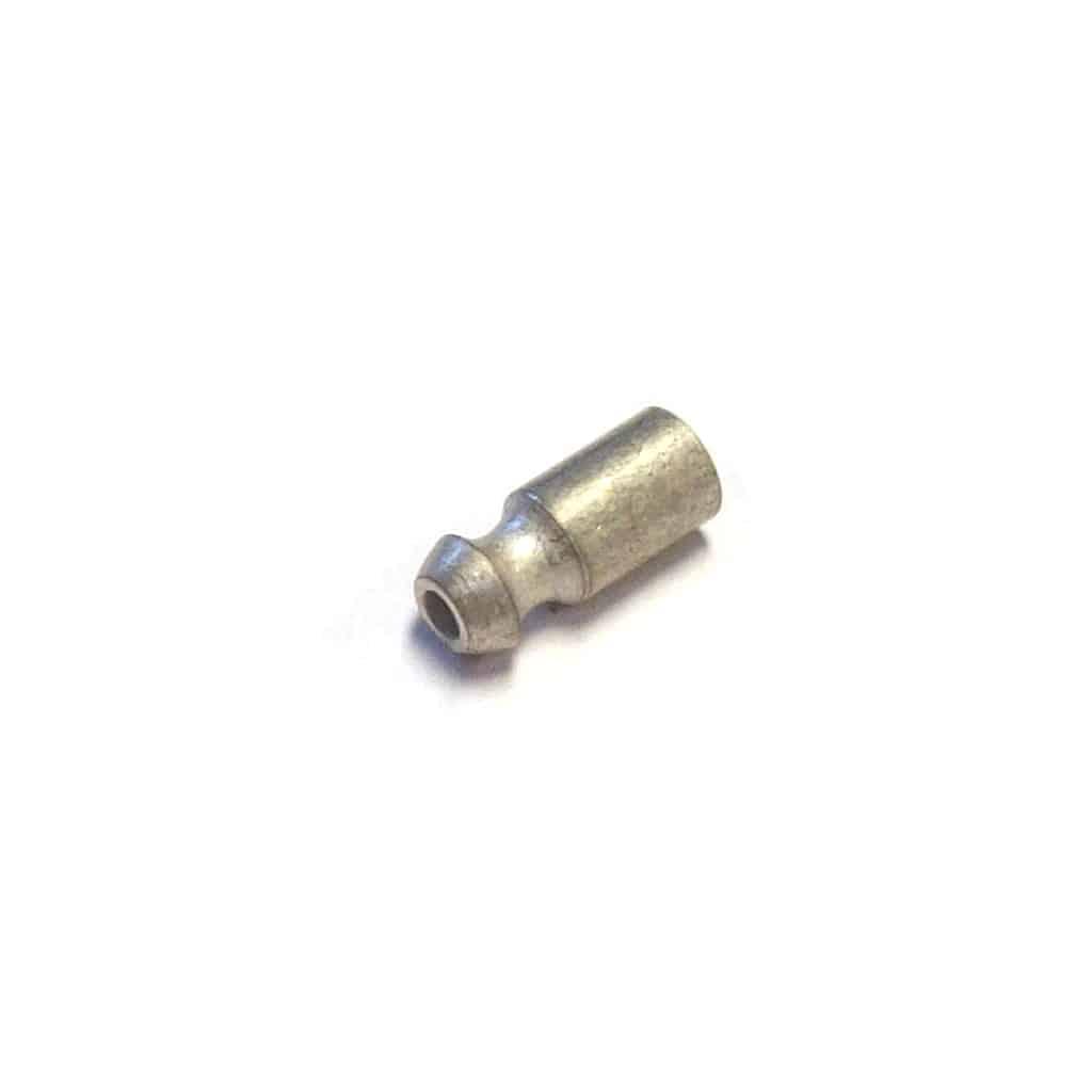 Electrical Solder Bullet, 3mm