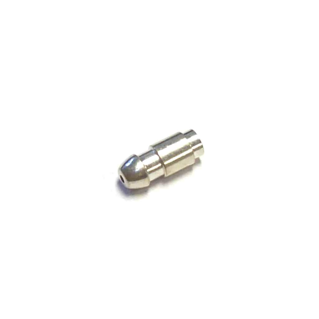 Electrical Crimp Bullet, 3mm