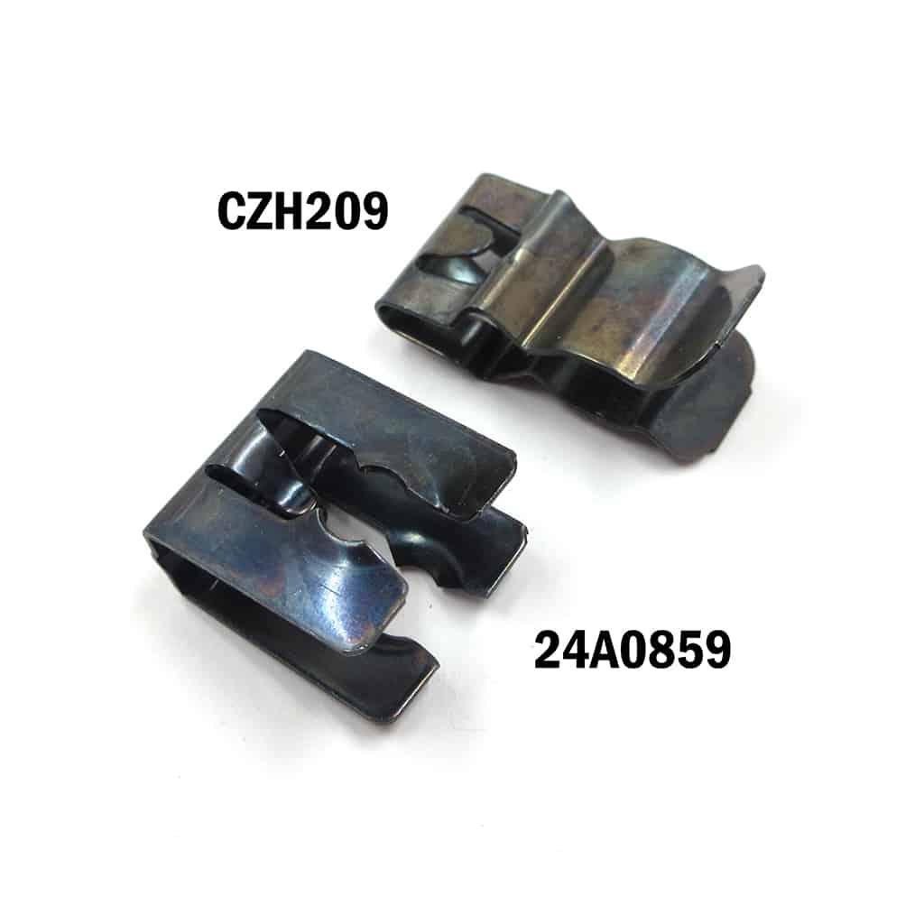 CZH209 vs 24A859
