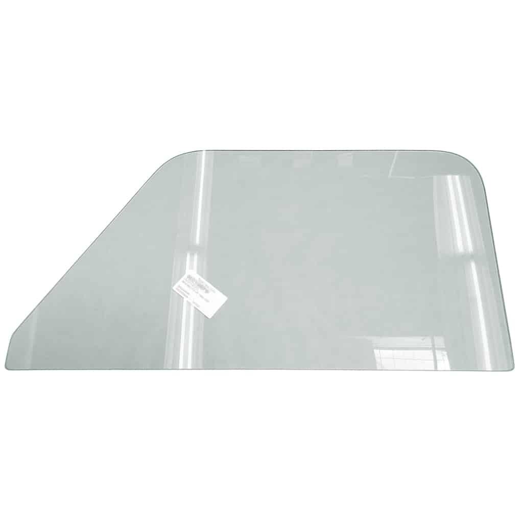 Door Glass, Mk3-on, Tinted (CZH4007)