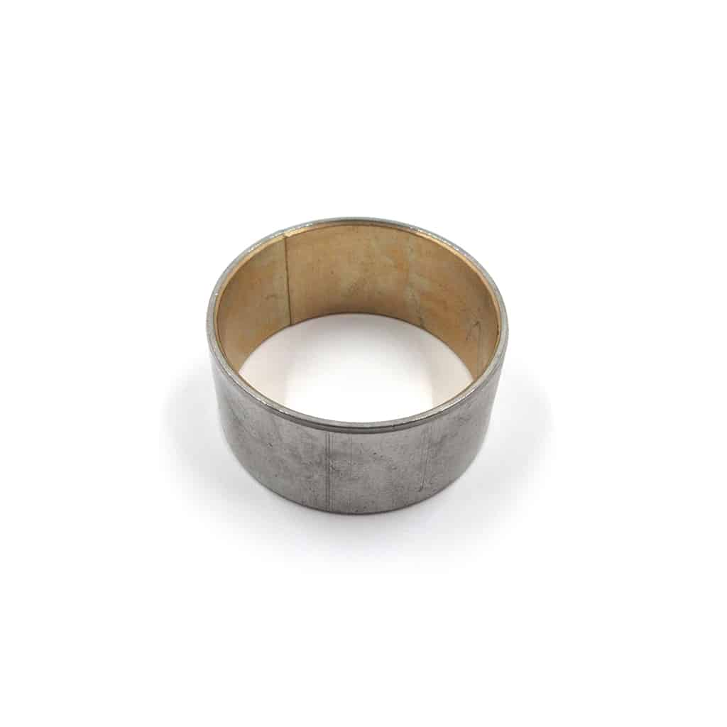Primary Gear Front Bushing, 1275-1300cc