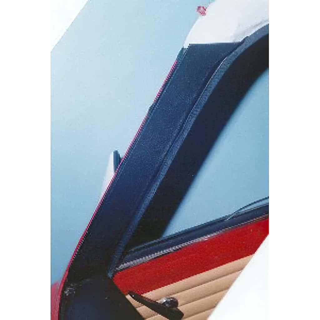 """Pillar Cover, Windscreen """"A"""" Post"""