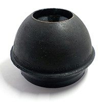 Rubber Spring, Rover-OEM