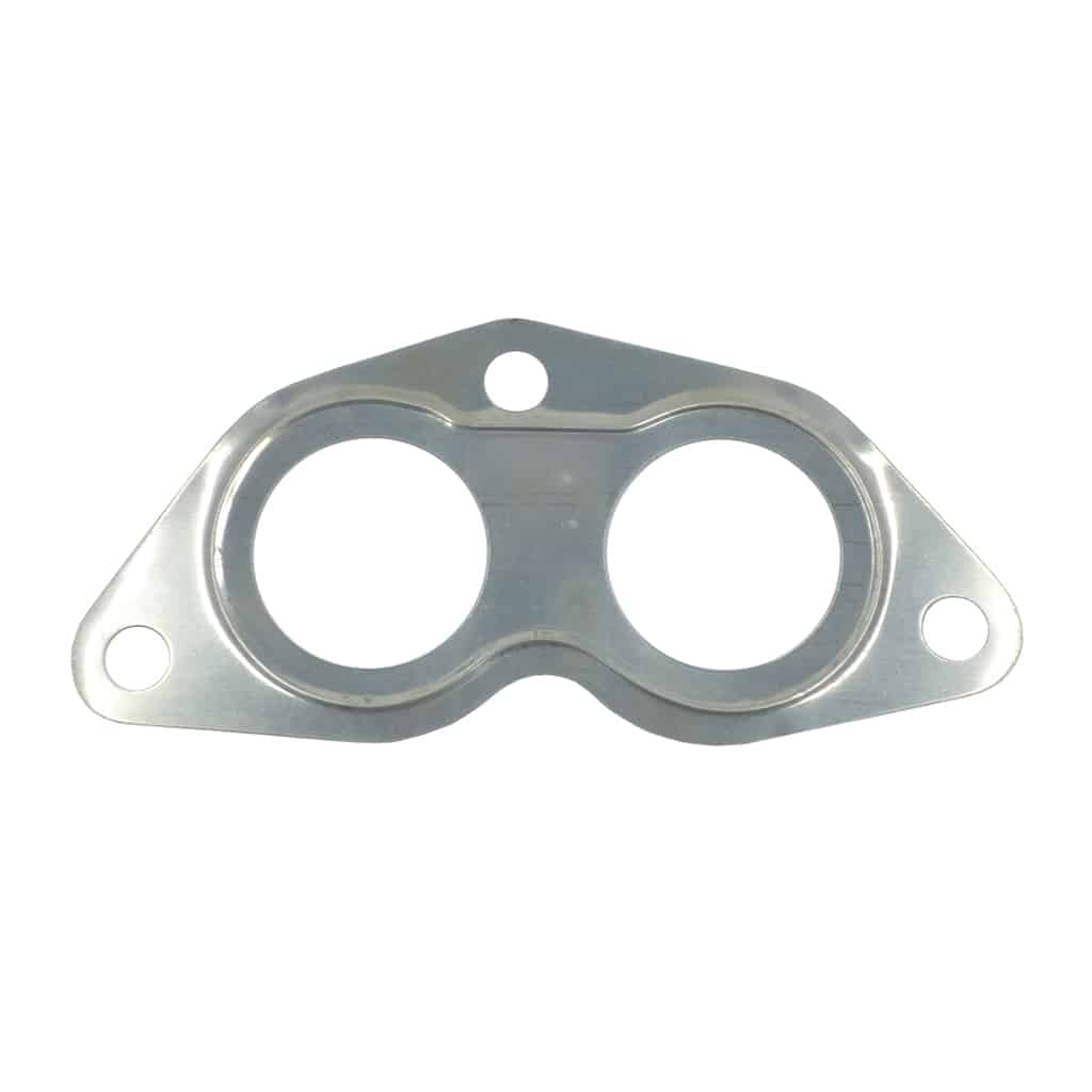 Exhaust Gasket, Manifold to Downpipe, SPi/MPi