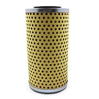 Oil Filter, Mini Automatic