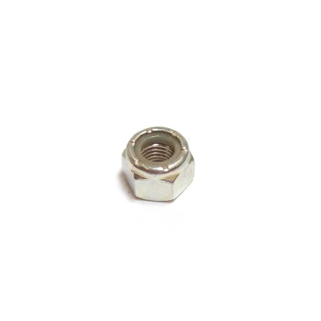 Pivot Shaft Nut (GHF0222)