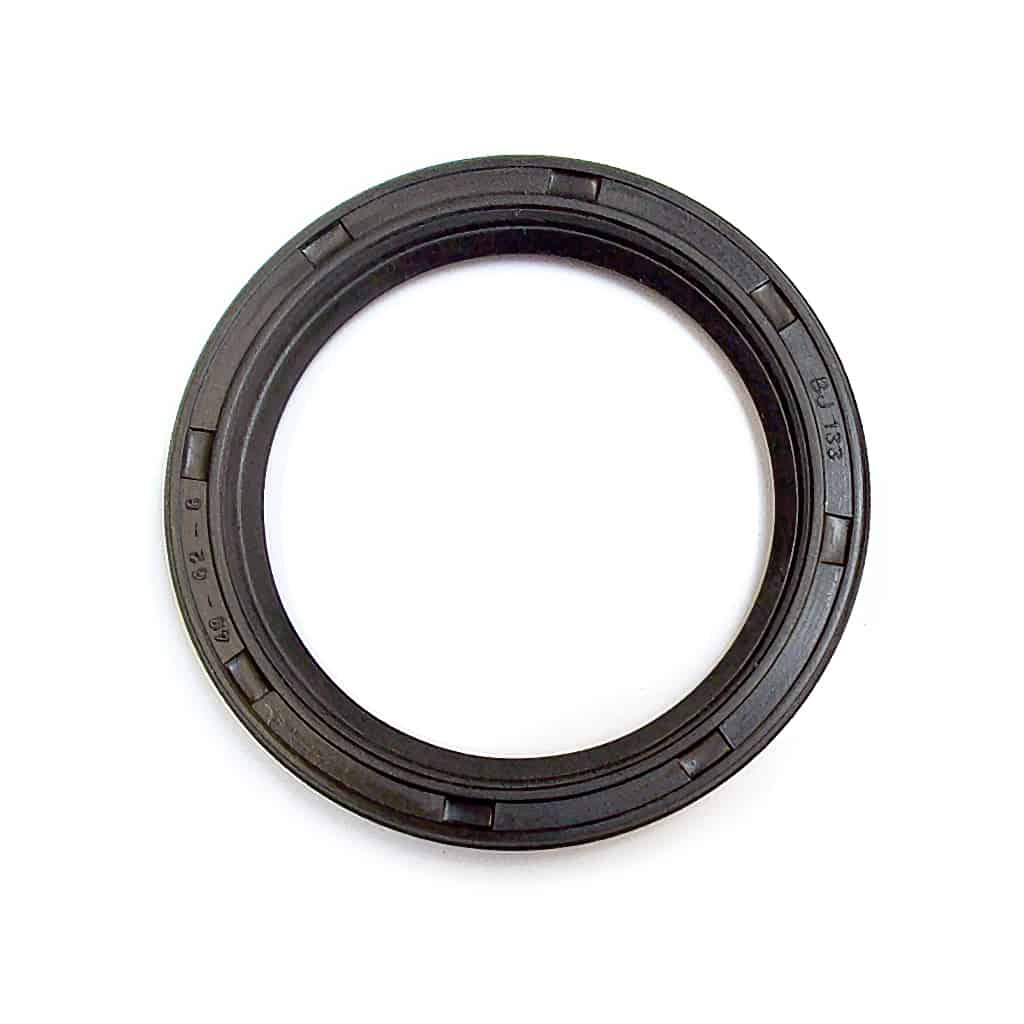 Seal, Front Hub, Outer