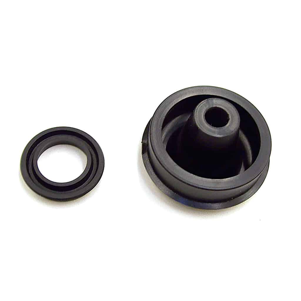 Repair Kit, slave cylinder, Verto clutch
