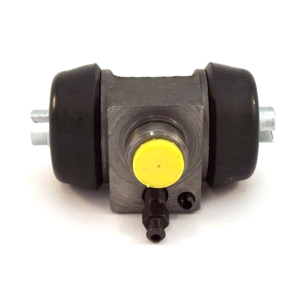 Wheel Cylinder, Rear, 7/8''