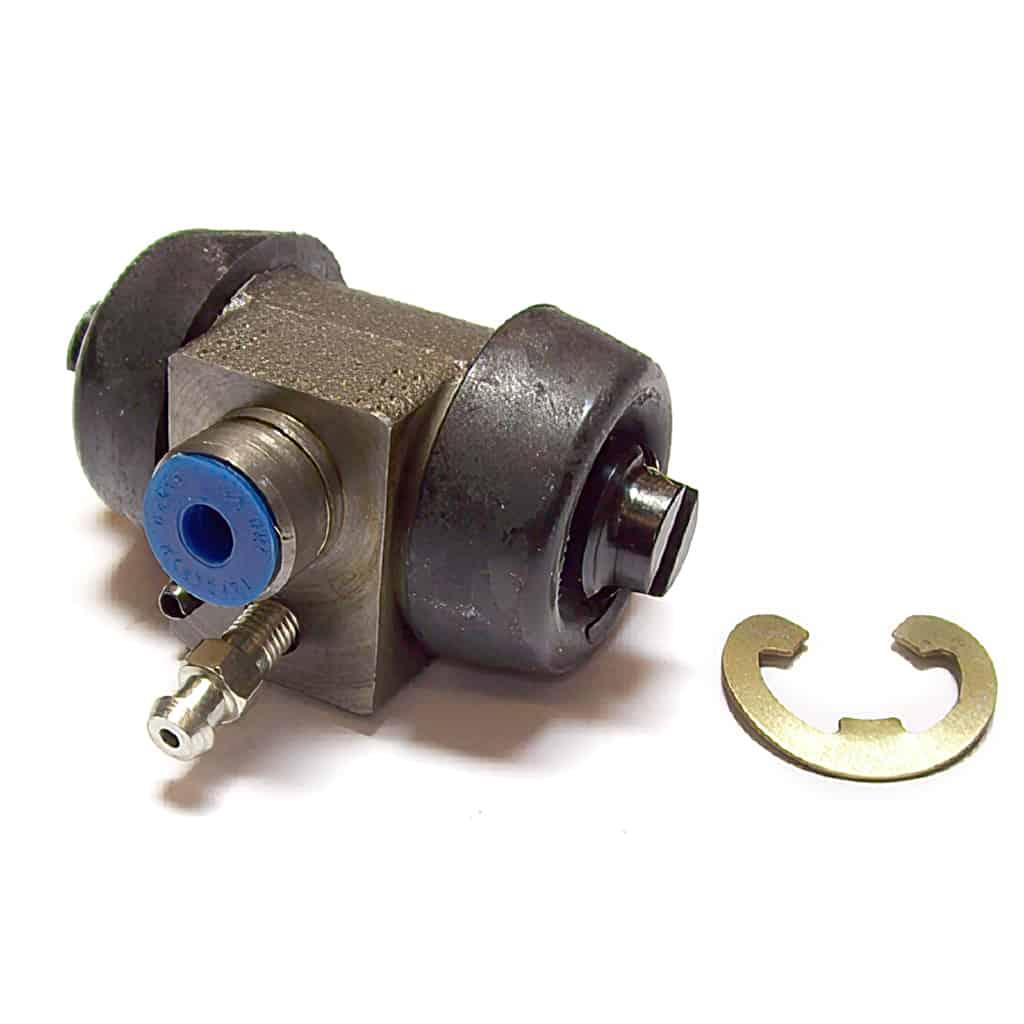 Wheel Cylinder, 11/16''