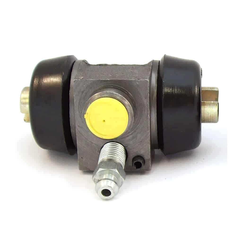 Wheel Cylinder, Rear, 9/16''