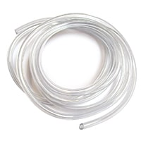 "Windscreen Washer Tubing, 1/8"", per meter"
