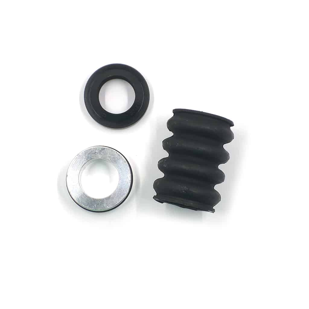 Oil Seal Kit, Rod Change Gearbox