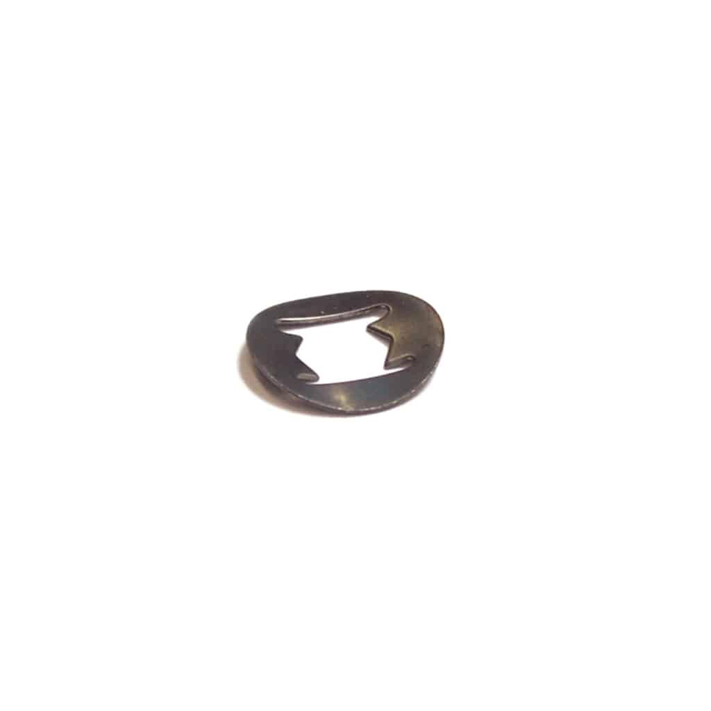 Clip, for 24A0071
