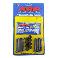 Rod Bolt/Nut Set, ARP, Cooper S
