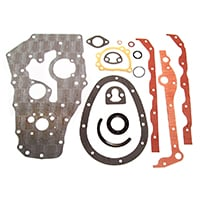 Conversion Gasket Set, 1300cc, Payen