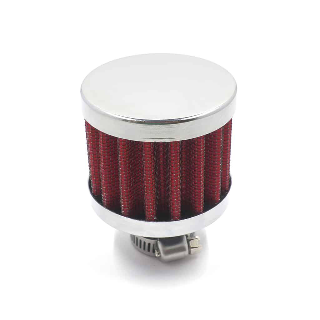 Crankcase Breather Filter (SIE0408)