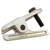 Ball Joint Separator, Large