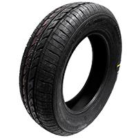 145/12 Sailwin Tire