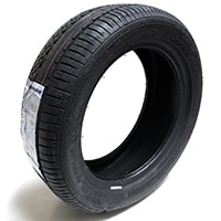 175/13 Nankang Tire