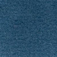 Blue (special order)