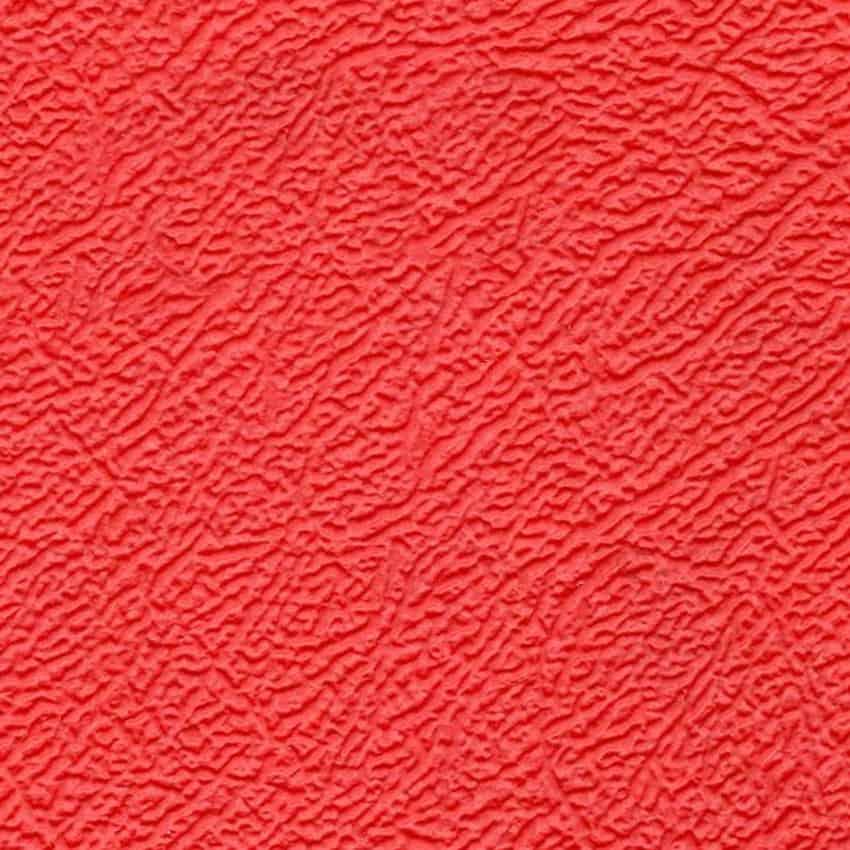 M Tartan Red