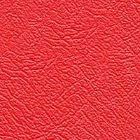 Matador Red
