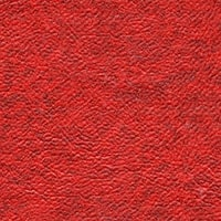Spanish Red (special order)